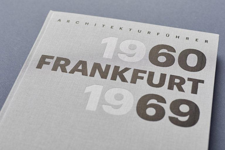 Publikation von Wilhelm E. Opatz / Freunde Frankfurts